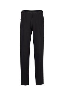 Trousers Munis 920