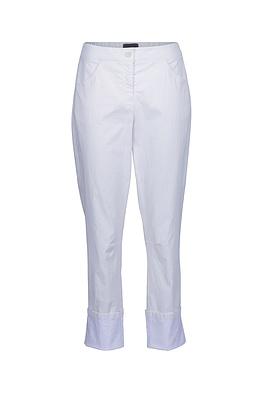 Trousers Nadya
