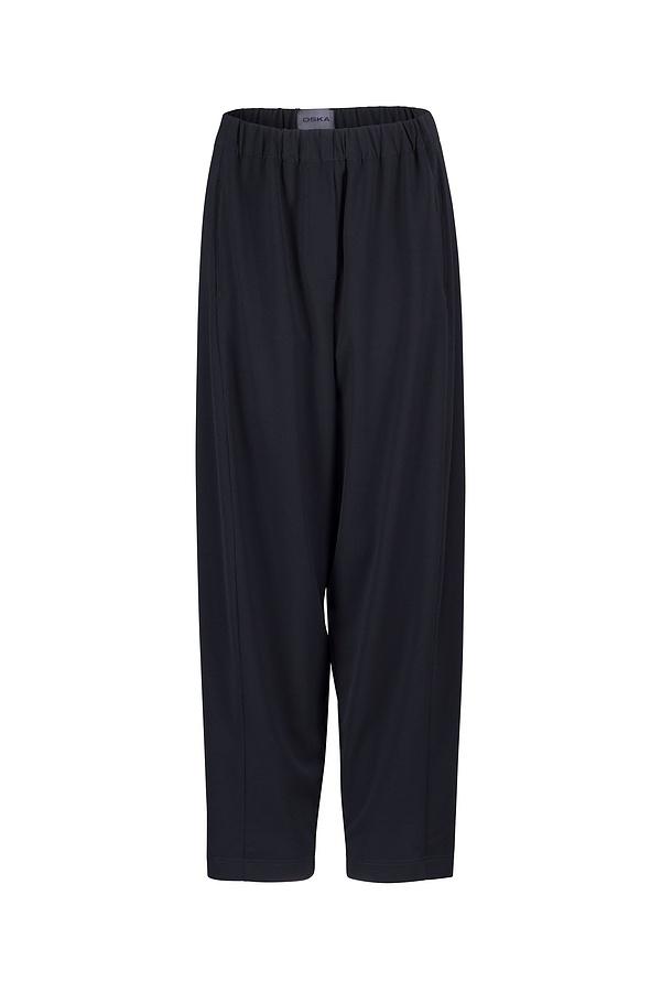 Trousers Nagisa 810