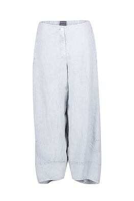 Trousers Namira
