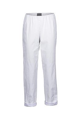 Trousers Nele