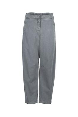 Trousers Nomi
