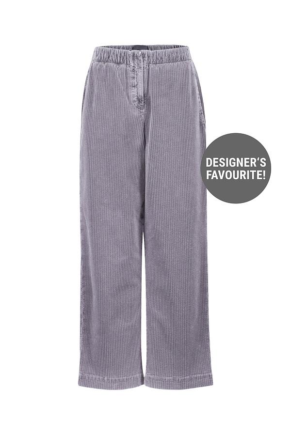 Trousers Okano 807