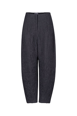 Trousers Olami 809