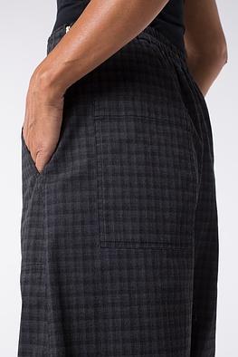 Trousers Omix 814