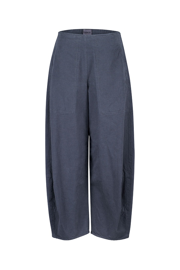 Trousers Omix 814