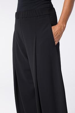 Trousers Orat 802
