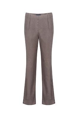 Trousers Pompea long