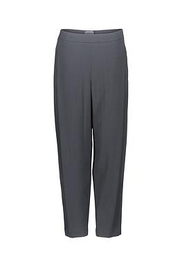 Trousers Rani