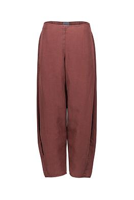 Trousers Reeta