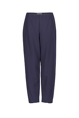 Trousers Rela