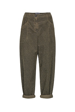 Trousers Ronja