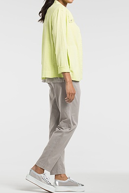 Trousers Ropa