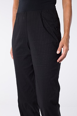 Trousers Ropa 804
