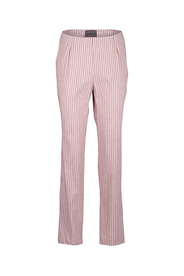 Trousers Ropa 909
