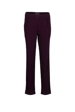 Trousers Ropa 911
