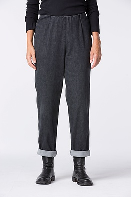 Trousers Ropa 911 wash