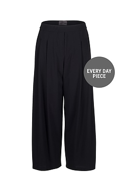 Trousers Serapia 028