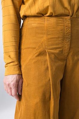Trousers Siski 801