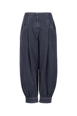 Trousers Siski 801 wash