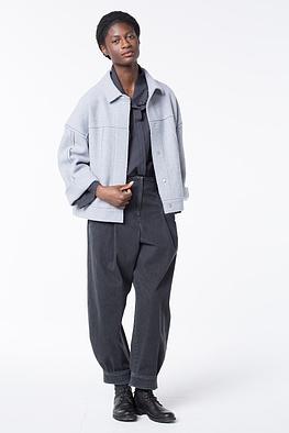 Trousers Siski wash 801