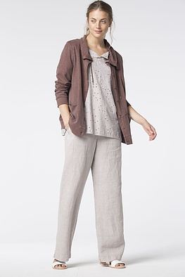 Trousers Sora 915