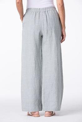 Trousers Sora 915