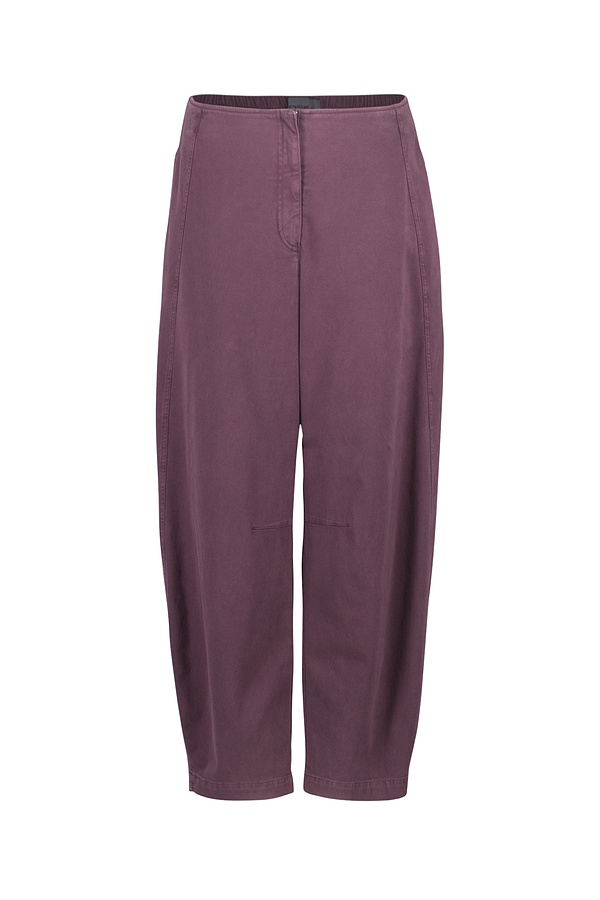 Trousers Sorla 813