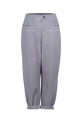 Trousers Steja 808