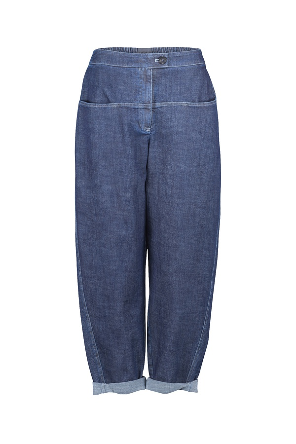 Trousers Steja wash 808