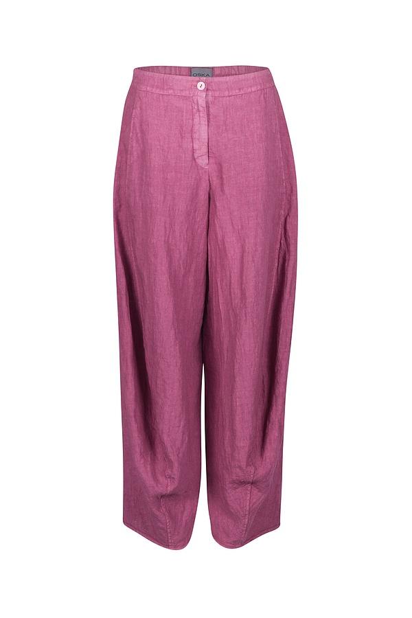 Trousers Takara