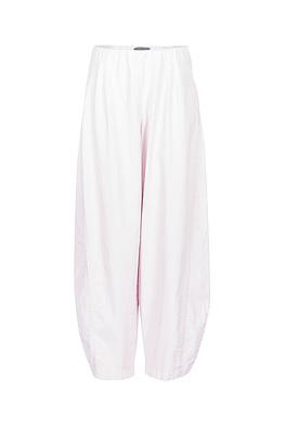 Trousers Talisha