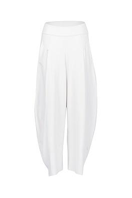 Trousers Talvi