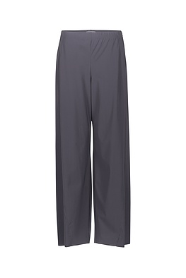 Trousers Tami long