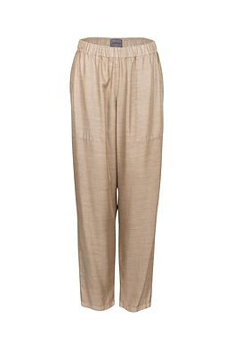 Trousers Tetje