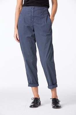 Trousers Thambi 914