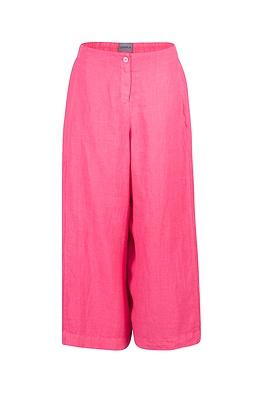 Trousers Tiga