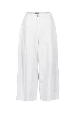 Trousers Tobis