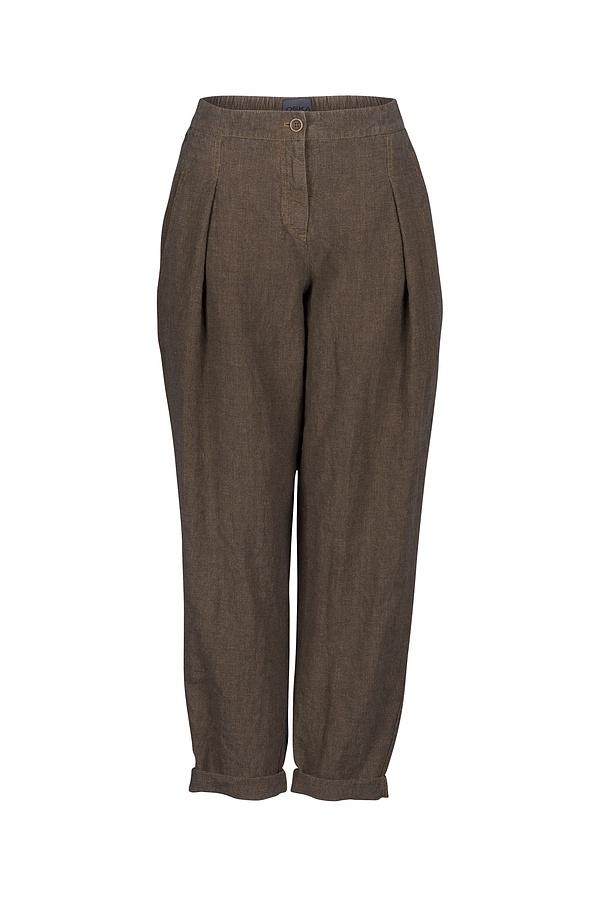Trousers Tofane