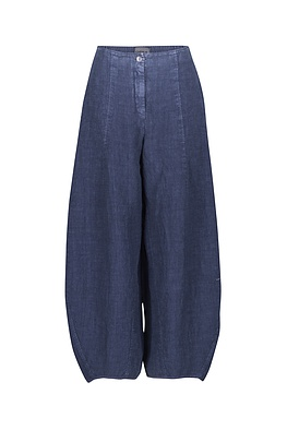 Trousers Topsy