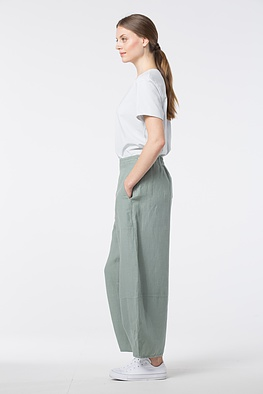 Trousers Tove