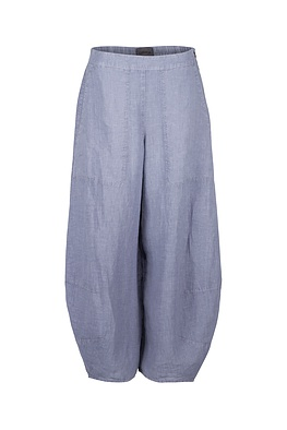 Trousers Tove 938
