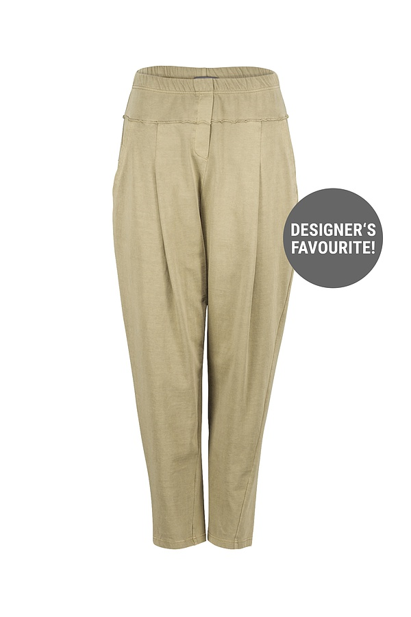 Trousers Tracey 910