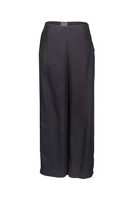 Trousers Tricia