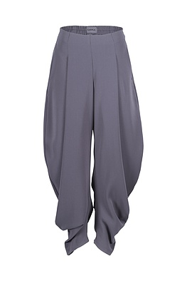 Trousers Vaal