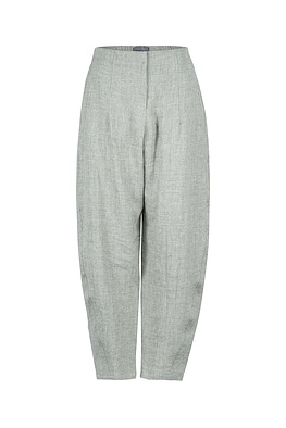 Trousers Vaja