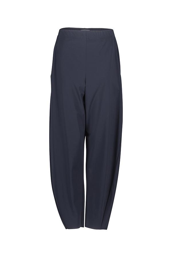 Trousers Vaja 926