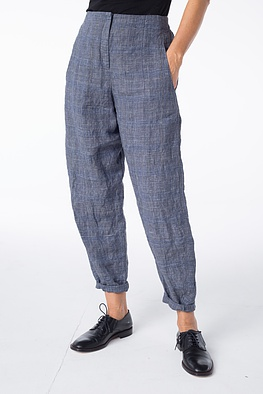 Trousers Vaja 926 wash