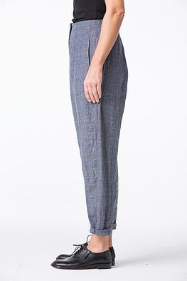 Trousers Vaja 926 wash
