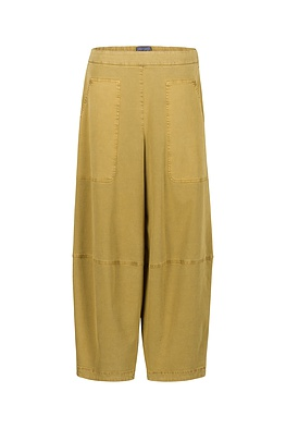 Trousers Valona